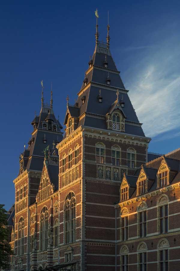 The-Solar-Annual-Report20120707Rijksmuseum_0059.jpg