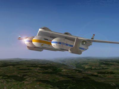 avion_clip_air_carga_pasageros_081.jpg