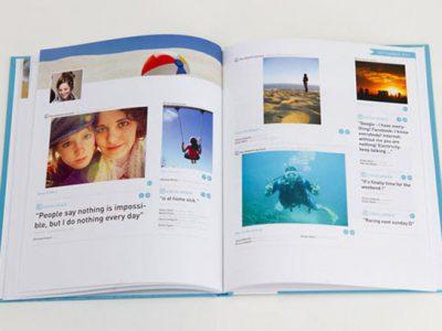 facebook-libro-de-papel-05.jpg