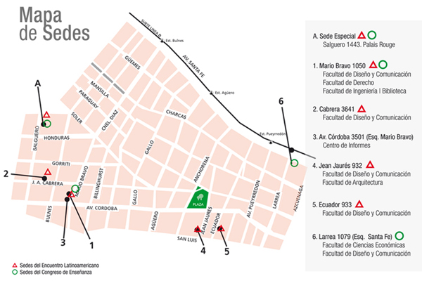 mapa-sedes_thumb.jpg