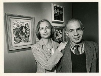 Herb-Dorothy-Vogel-arte.jpg