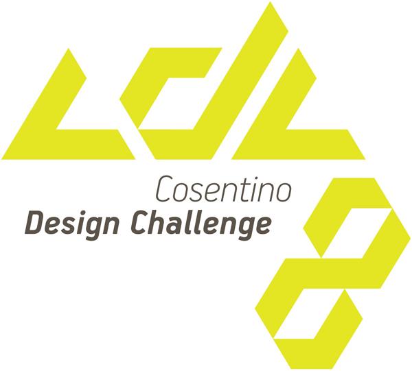 Concurso Cosentino Design Challenge