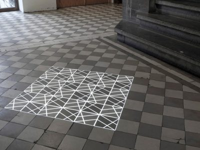 pablo-valbuena_Artefact-festival_time-tilings_01.jpg