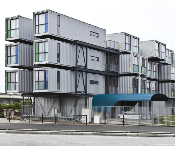 peniche_a-docks_container_residencia-estudiantes_Cattani-Architects_Ionna-Vautrin_031.jpg