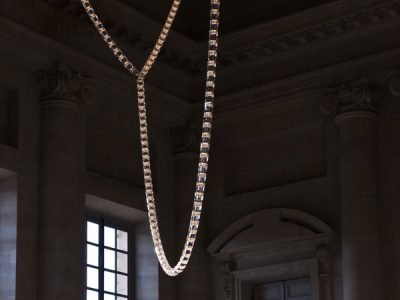gabriel-chandeler-lampara01.jpg