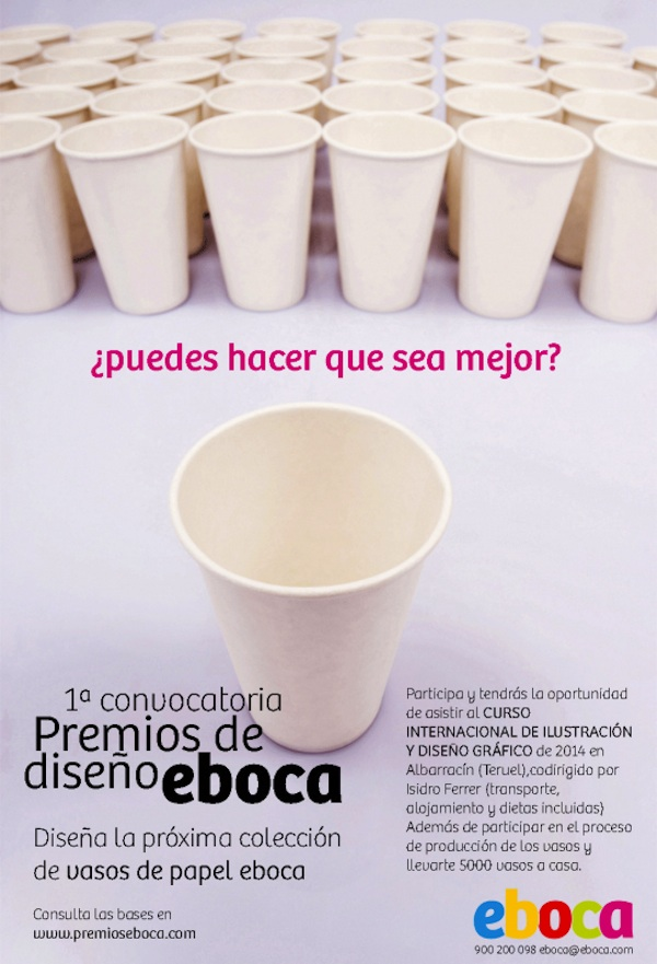 Cartel-Concurso-Diseño-Eboca-2014.jpg
