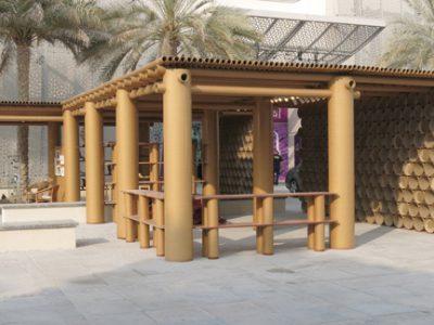 abu-dhabi-art-pavilion20.jpg