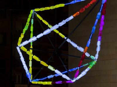 emilia-design-iluminacion-diseño-industrial201312040008.jpg