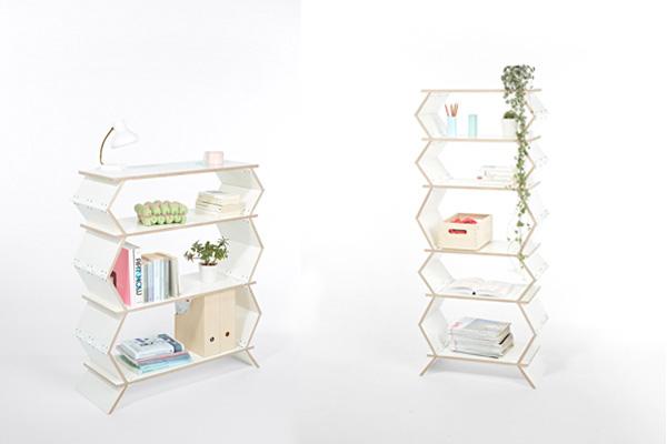 stockwerk-meikharde-diseño-indutrial14.jpg