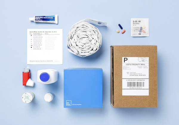 PillPack-Shipment.jpg