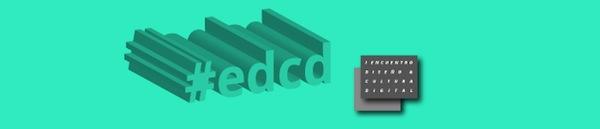 Cápsulas sobre diseño y cultura digital