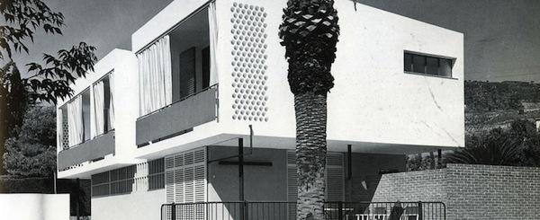 Grup R. Arquitectura, arte y diseño, exposición en el MACBA