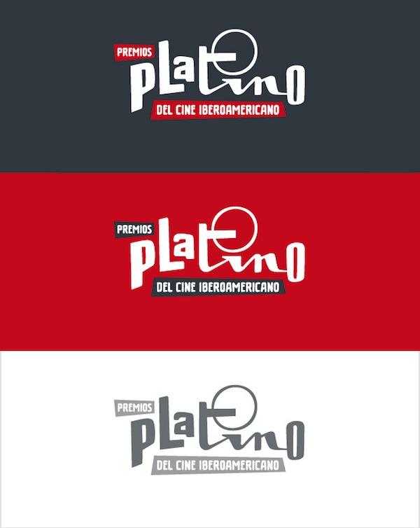 Mariscal diseña el logotipo y la estatuilla de los premios de cine Iberoamericano Platino
