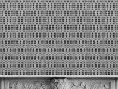 wallpaperlab_03.jpg