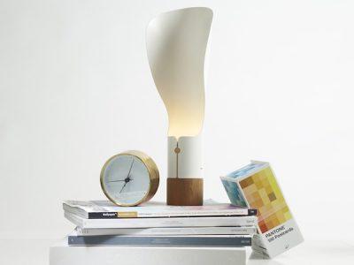 Collar-LAMP-nordic-tales-jordi-lopez-aguilo-2.jpg