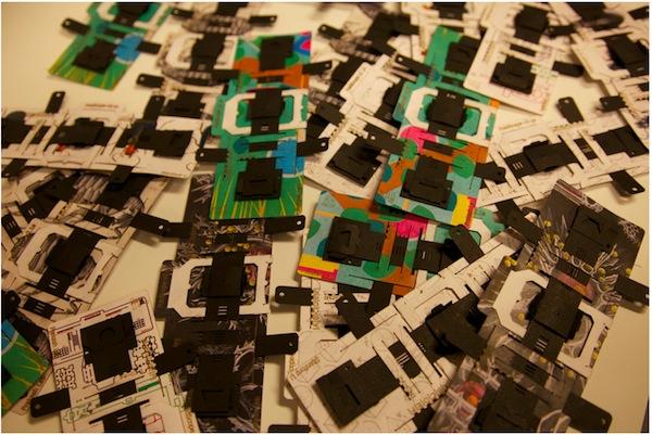 Foldscope-7.jpg