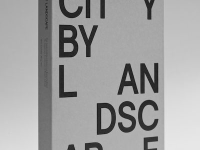 HORT-City-by-Landscape-cover-box.jpg