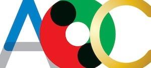 Base Design renueva la imagen del Museo de los Juegos Olímpicos