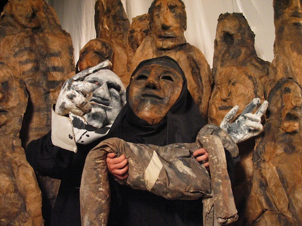 2_-Bread-and-Puppet-Theatre-1.jpg
