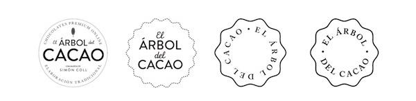 El-Arbol-del-Cacao-091.jpg