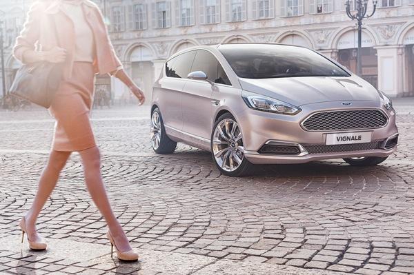 Ford-S-Max-Vignale-Concept-11.jpg