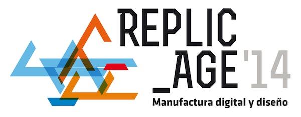 Replic-age-2014.jpg
