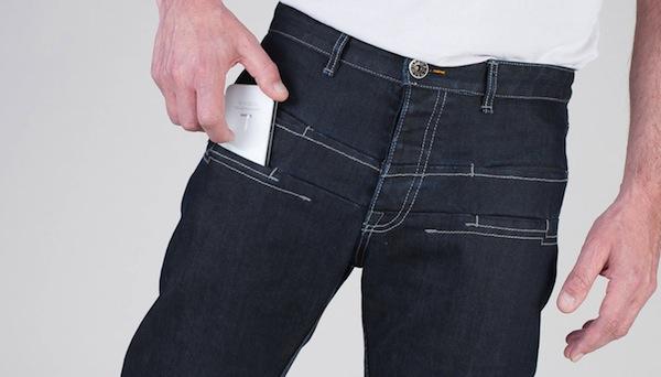 WTFJeans-1.jpg