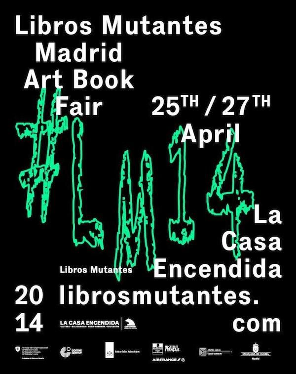 libros-mutantes-2.jpg