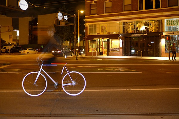 lumen-bicicleta-51.jpg