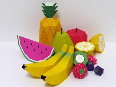 mrprintables-play-fruit-landscape-1.jpg