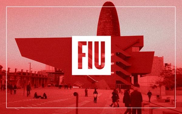 01_FIU-Barcelona.jpg