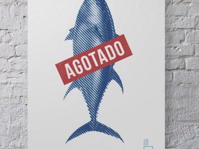 Agotado_Bardo_08.jpg