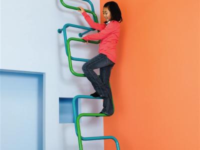 alegre-escalera-1.png