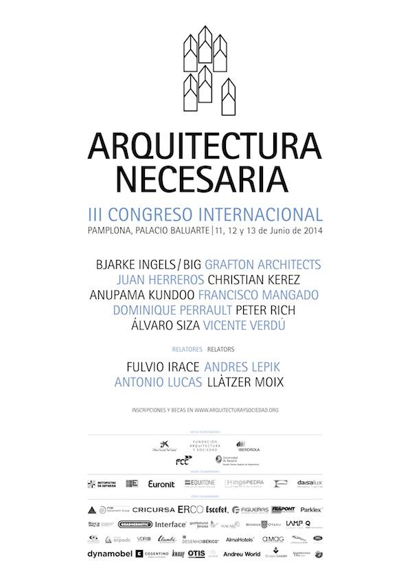 arquitectura-necesaria.jpg