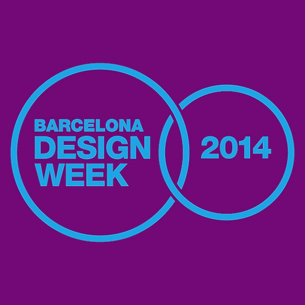 barcelona-design-week.jpg