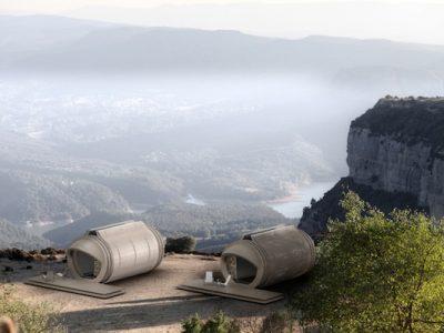 drop-exterior-montaña.jpg