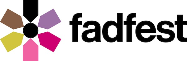 identidad-fadfest-1.jpg