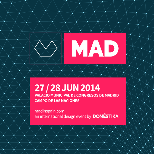 mad2014.png