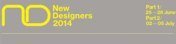 1-New-Designers-2014.jpg