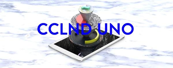 CCLND-UNO-02.jpg