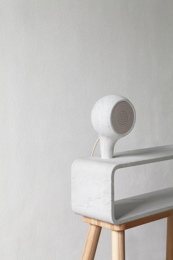 Clique Editions, mobiliario inteligente con diseño italiano
