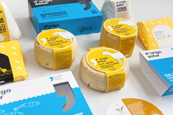 DorigoAstur-Packaging-Oloramara.jpg