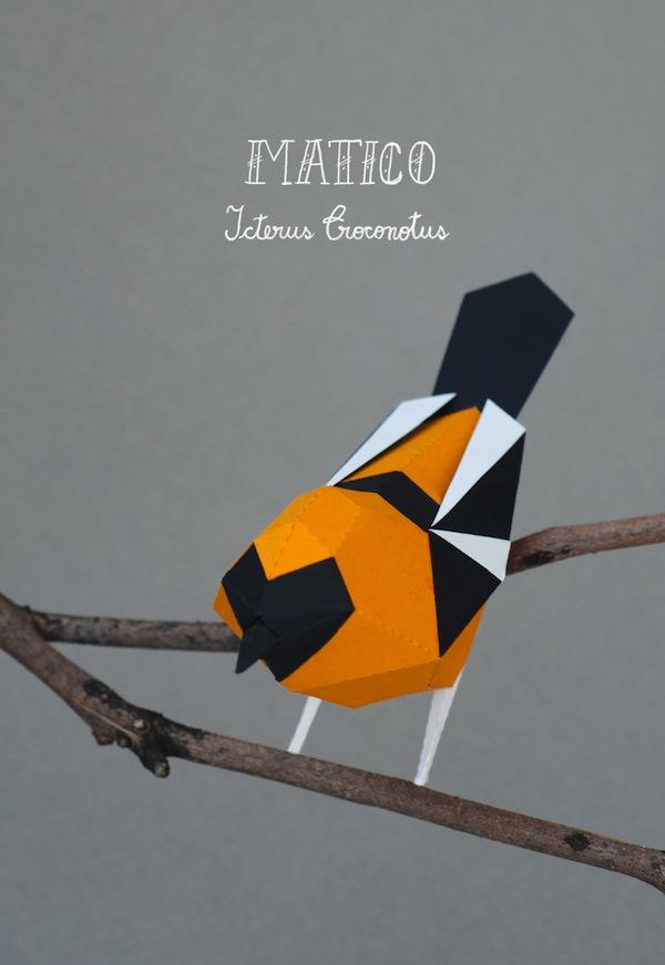 aves-de-papel-4.jpg
