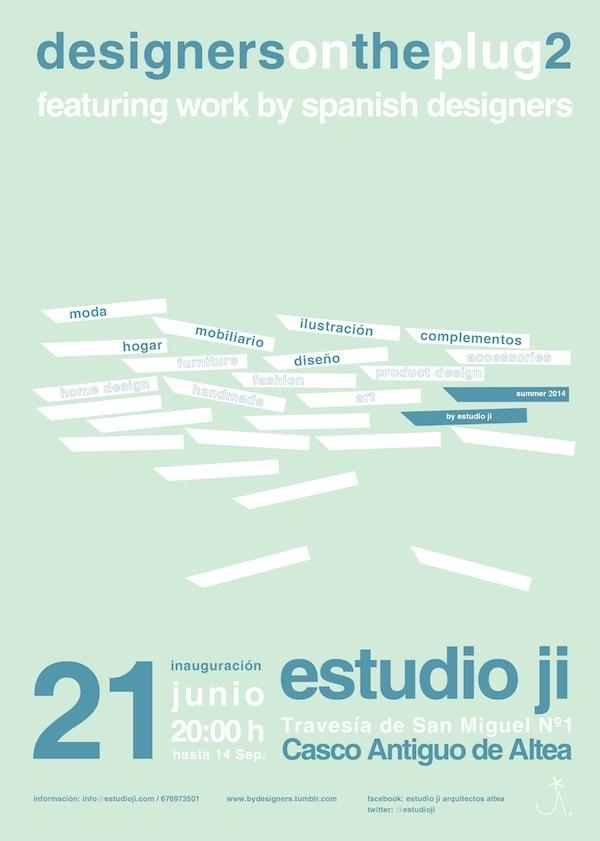 #designersontheplug2
