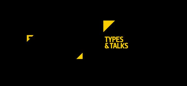 typoweek2014-logo-with-year-white.png