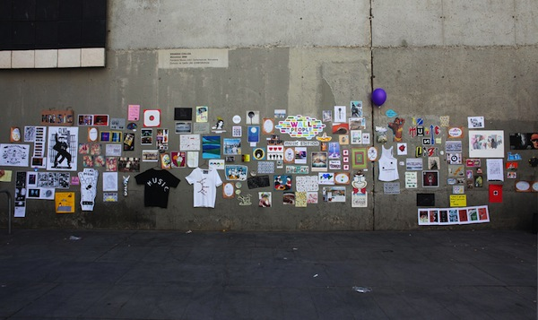 wallpeople-musicedition-barcelona.jpg