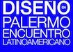 Encuentro Latinoamericano de Diseño 2014