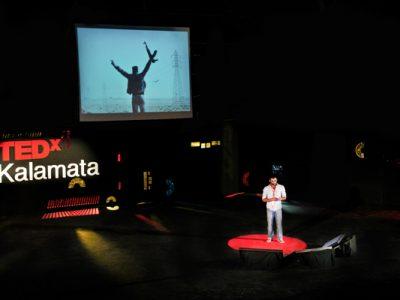 TED-Kalamata-Holy-19.jpg