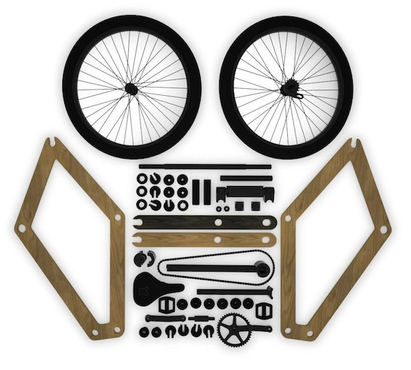sandwichbike-pieces.jpg