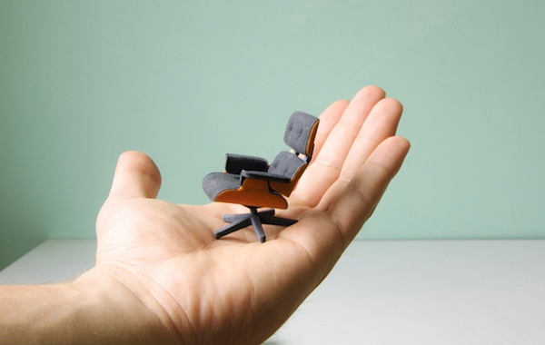shapeways-impresion-3D-imagen-lounge-chair-eames1.jpg
